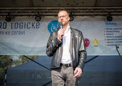 (URO)logicke_kroky_ke_zdravi_2018_ALVEDA (146)