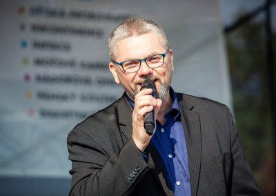 (URO)logicke_kroky_ke_zdravi_2018_ALVEDA (265)