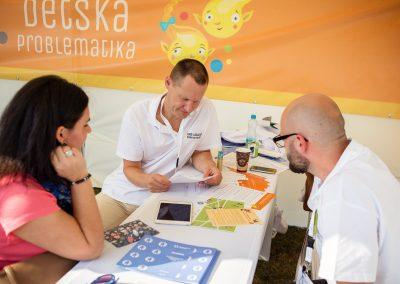 (URO)logicke_kroky_ke_zdravi_2018_ALVEDA (286)