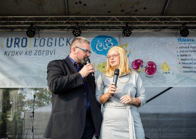 (URO)logicke_kroky_ke_zdravi_2018_ALVEDA (304)