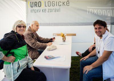 190928_Urologicke_kroky_2019_090