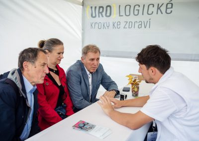 190928_Urologicke_kroky_2019_220